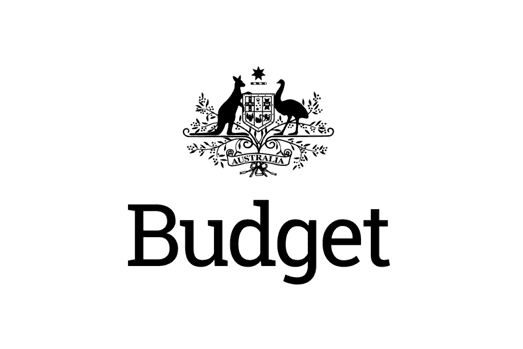 Budgetary Policy: It's all part of the plan